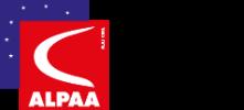 Logo Alpaa